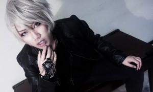 KaminariNoRaikiri's Profile Picture