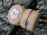 Minovian Childs Flower Box