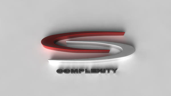 -compLexity-