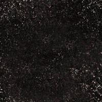 Seamless texture - Black and Silver Glitter by RubySummit