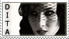 dita002 by taintedstamps