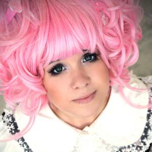 Sadie-Kun's Profile Picture