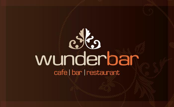 Wunderbar Bielefeld