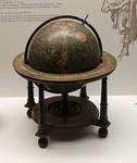 Old Globe II
