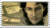 ..:Otacon Stamp:.. by Sologirl-377