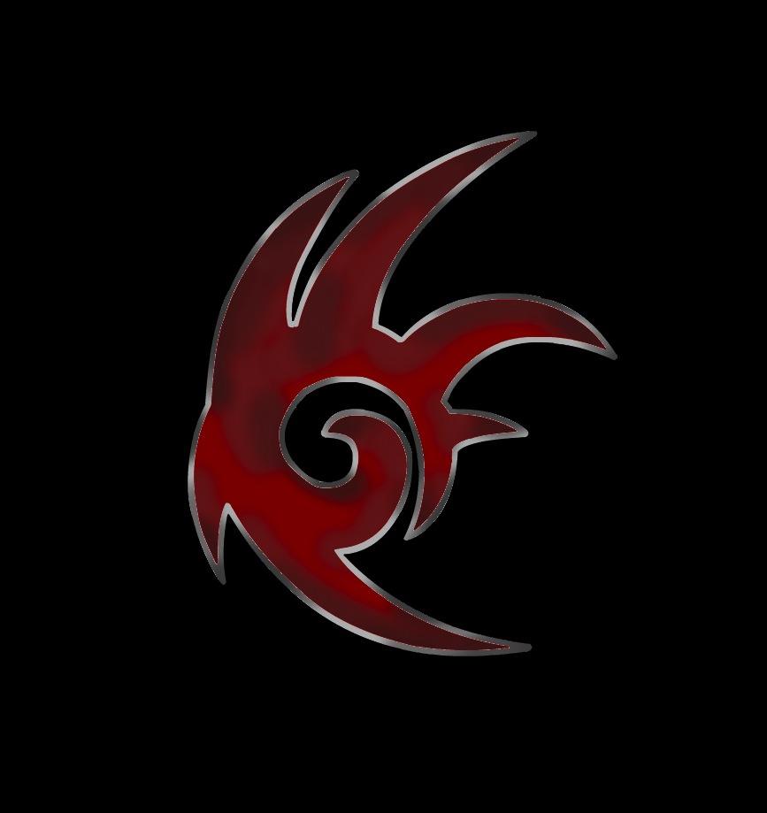 shadow symbol by eleneiro on deviantart