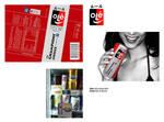 Ole energy drink