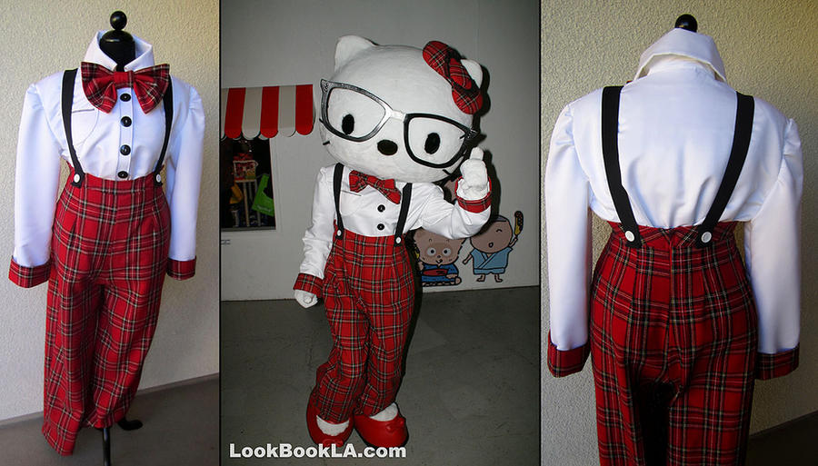 I Heart Nerds Hello Kitty by Firefly-Path ... & I Heart Nerds Hello Kitty by Firefly-Path on DeviantArt
