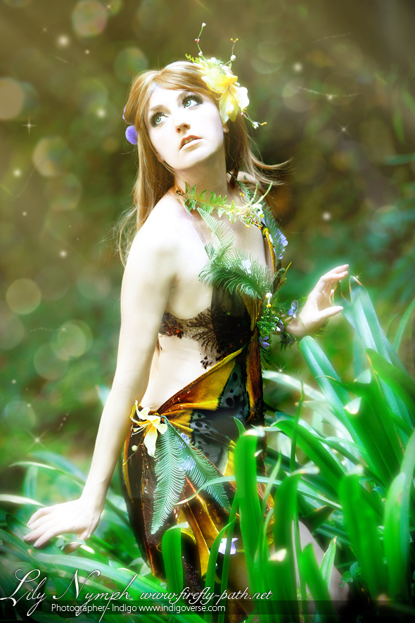 Random Lily_nymph_by_lillyxandra-d46tqok