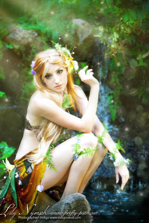Random Forest_stream_by_lillyxandra-d47greh