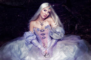 The Lady Amalthea Collaboration