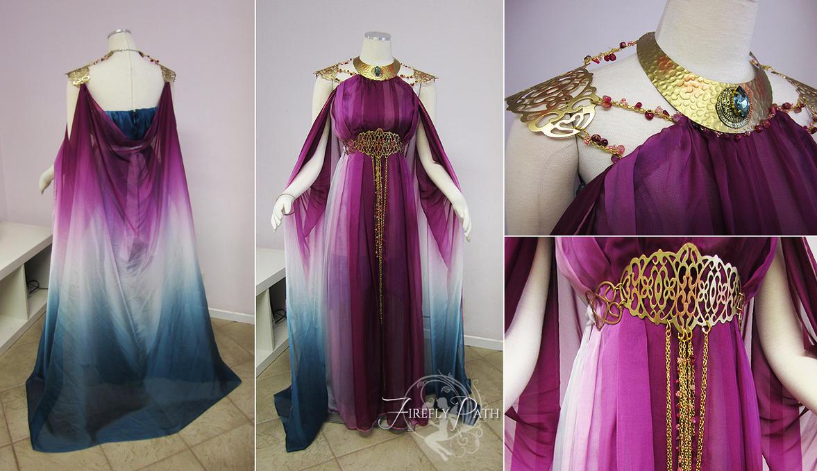 Original princess zelda gown by firefly path on deviantart original princess zelda gown by firefly path solutioingenieria Gallery