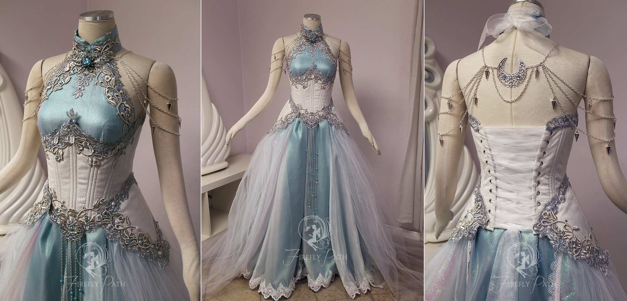 4ff10dcffa Fashion favourites by Imperial-Radiance on DeviantArt