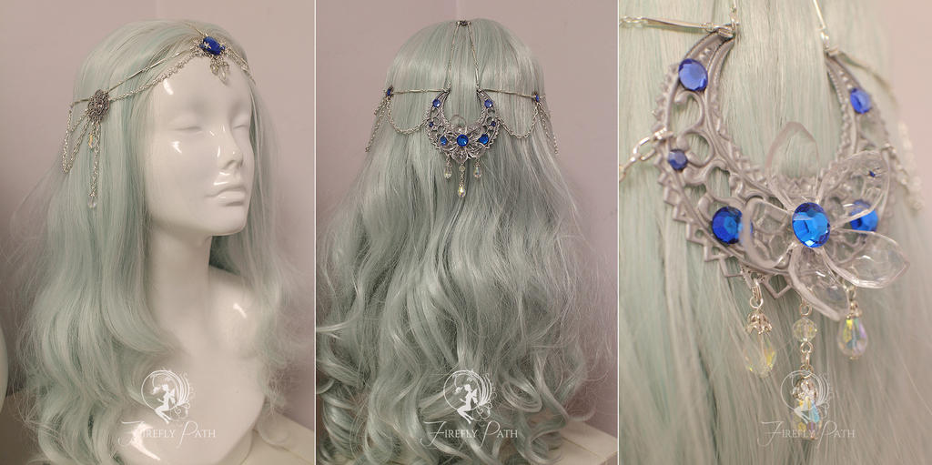 princess_alyndra_elora_moonflower_circlet_by_firefly_path-db9q5sm.jpg