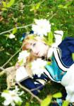 Alice's Garden