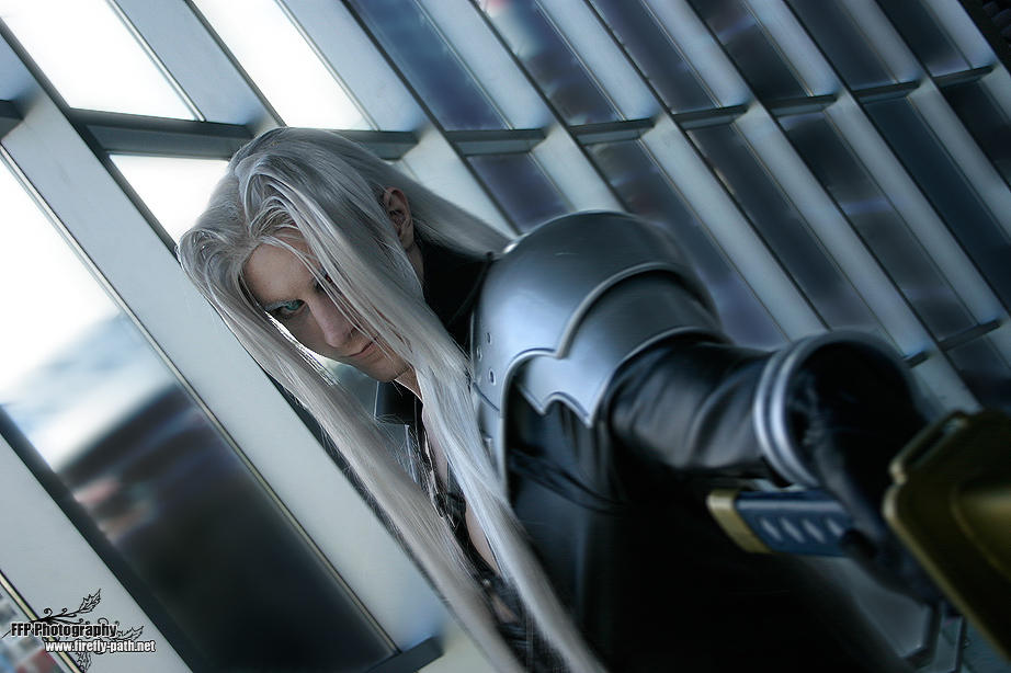 Your Cosplay Pics Here Sephiroth_Cosplay_by_Lillyxandra