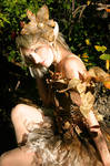 Dewdrop Fairy 2