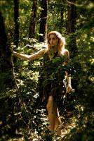 Alseid by Firefly-Path