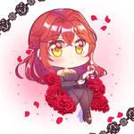 Lili by KuaTakeru
