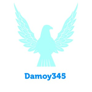 Damoy345-Original's Profile Picture