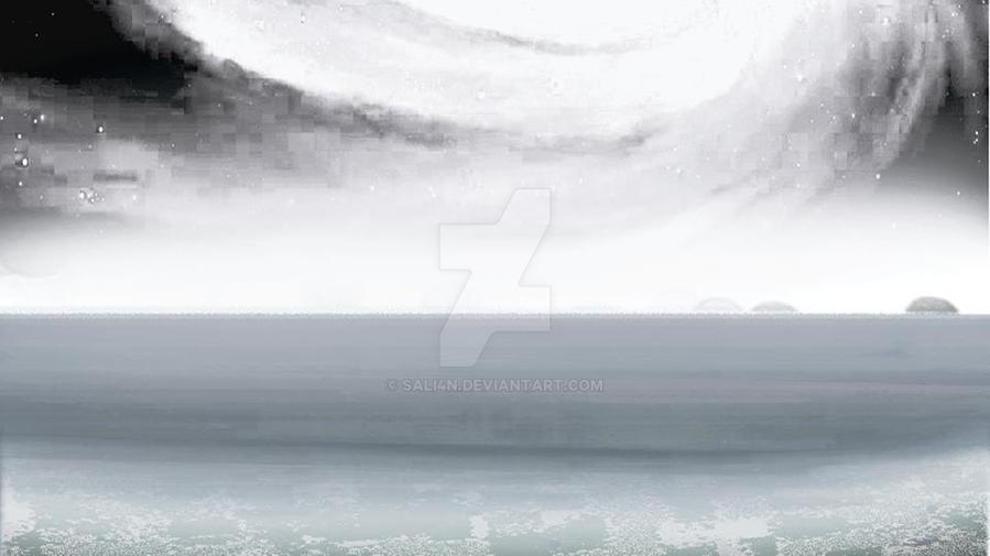 winter_space_by_sali4n_dcmi8gc-fullview.jpg?token=eyJ0eXAiOiJKV1QiLCJhbGciOiJIUzI1NiJ9.eyJzdWIiOiJ1cm46YXBwOjdlMGQxODg5ODIyNjQzNzNhNWYwZDQxNWVhMGQyNmUwIiwiaXNzIjoidXJuOmFwcDo3ZTBkMTg4OTgyMjY0MzczYTVmMGQ0MTVlYTBkMjZlMCIsIm9iaiI6W1t7InBhdGgiOiJcL2ZcLzRkMGZmNWEzLTFkMWUtNDE0Ni1iYWI1LTBhZmE2OWQyZjM1MlwvZGNtaThnYy01ZmZkYTRhNS05ZWY5LTQ4YzgtOTE2Yi1jNmEwNzRiODEyMjEuanBnIiwiaGVpZ2h0IjoiPD01MDUiLCJ3aWR0aCI6Ijw9ODk5In1dXSwiYXVkIjpbInVybjpzZXJ2aWNlOmltYWdlLndhdGVybWFyayJdLCJ3bWsiOnsicGF0aCI6Ilwvd21cLzRkMGZmNWEzLTFkMWUtNDE0Ni1iYWI1LTBhZmE2OWQyZjM1Mlwvc2FsaTRuLTQucG5nIiwib3BhY2l0eSI6OTUsInByb3BvcnRpb25zIjowLjQ1LCJncmF2aXR5IjoiY2VudGVyIn19.BqSHKNiDwR1NgOD4MiSP8yM1p6Brya_dA_z5KONN9Nk
