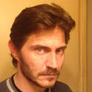 Dedsyte's Profile Picture