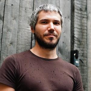Zamenabatareek's Profile Picture
