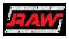 WWE RAW Stamp (Ruthless Aggression) by markellbarnes360
