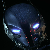 Arkham Knight Icon