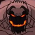 Anti-Venom Icon by MarkellBarnes360