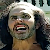 Broken Matt Hardy Icon