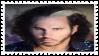 Broken Matt Hardy Stamps by MarkellBarnes360