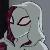 Spider Gwen Icon