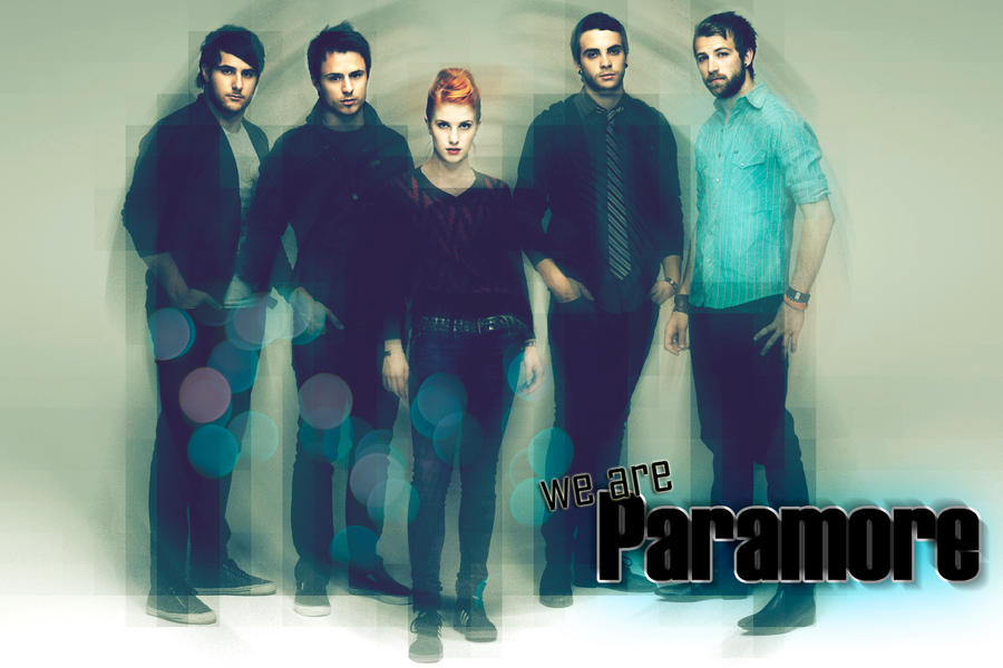 paramore wallpaper. paramore wallpaper by