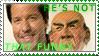 AntiJeffDunham stamp by neopuff