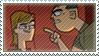 jo/brick stamp by neopuff