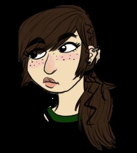 neopuff's Profile Picture