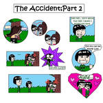 The Accident Part 2
