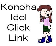 Konoha Idol Prt 1 by neopuff