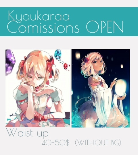 11 by KyouKaraa