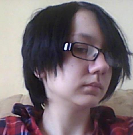TakanoriMatsumoto's Profile Picture