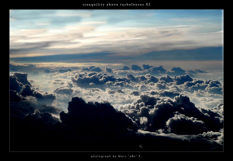 _tranquility av turbulences.02 by pm-grafix