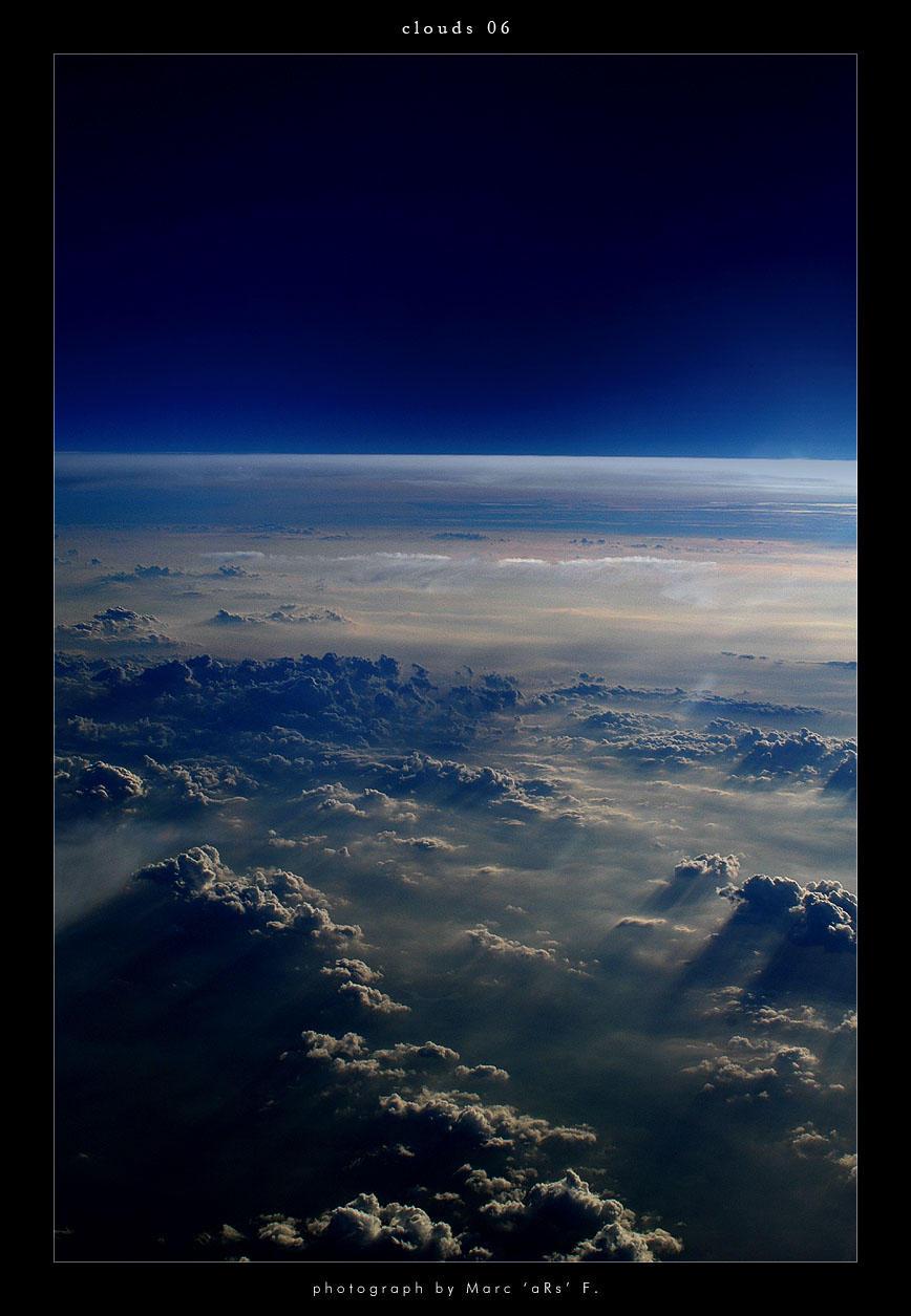 _clouds.06 by pm-grafix