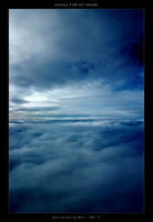 _oceans full of clouds by pm-grafix