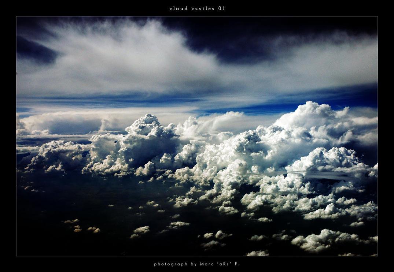 _cloud castles.01 by pm-grafix