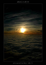 _above it all 11 by pm-grafix