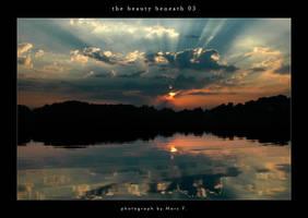 _the beauty beneath 03 by pm-grafix