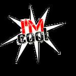 Png. I'm Cool .0157