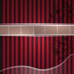 Textura WIDL - .0158