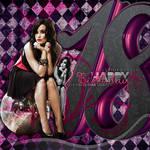 Blend Birthday - Lovato 0168